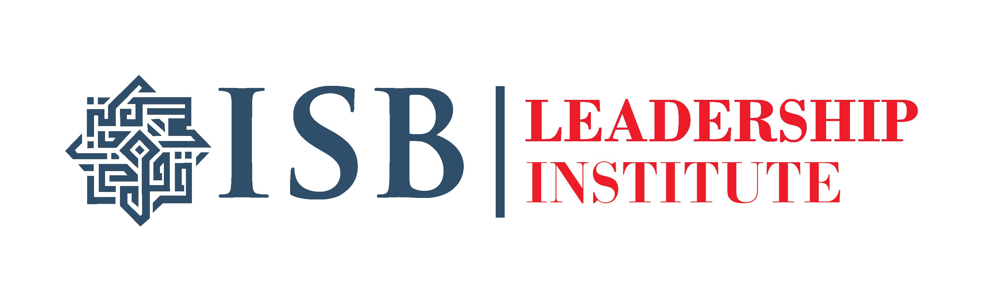 کنفرانس های لاس وگاس 4 - کنفرانس های ماه جون 2019 لاس وگاس