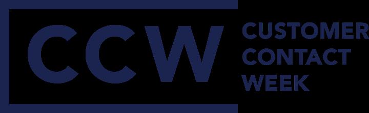 کنفرانس های لاس وگاس 6 1 - کنفرانس های ماه جون 2019 لاس وگاس