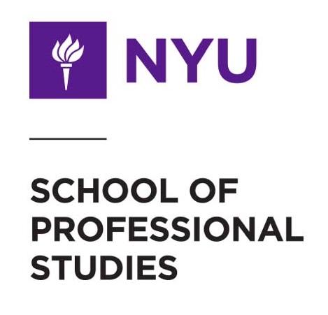 کنفرانس های ماه جون 2019 نیویورک