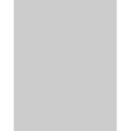 Cursor Click 2 icon 1 - روماکو