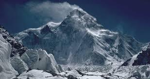 download 1 - مرگ دو کوهنورد هندی در تلاش برای فتح سومین قله بلند جهان