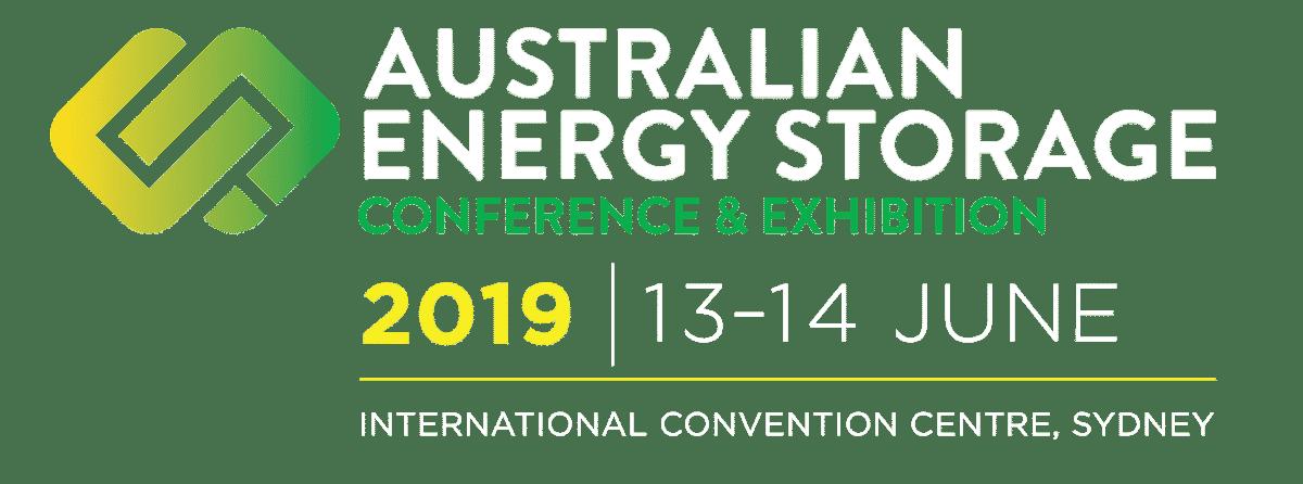 نمایشگاه های ماه جون 2019 سیدنی