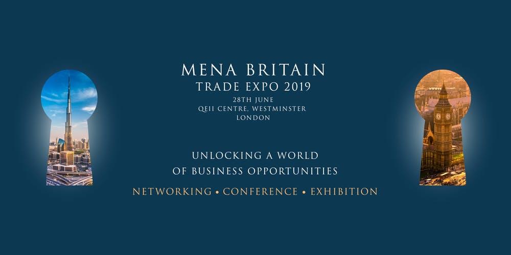 نمایشگاه های ماه جون 2019 لندن