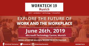 نمایشگاه های مونیخ 6 - نمایشگاه های ماه جون 2019 مونیخ