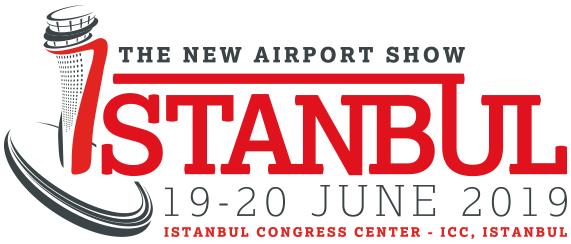 کنفرانس های استانبول 1 1 - کنفرانس های ماه جون 2019 استانبول