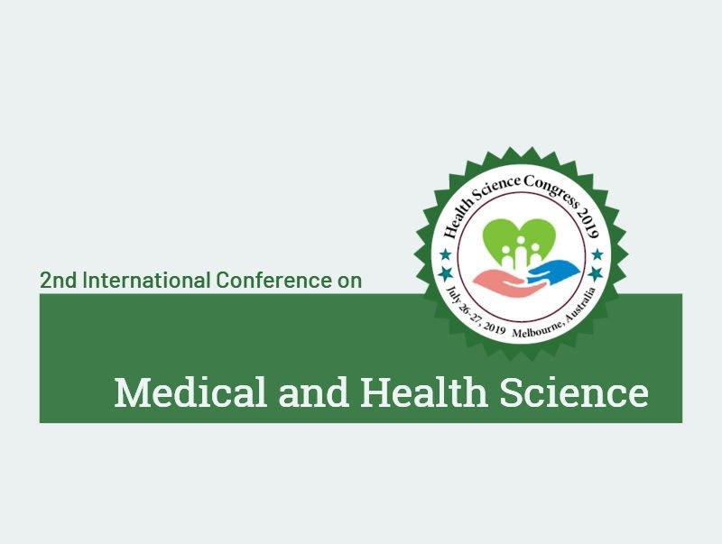 کنفرانس های استانبول 2 - کنفرانس های ماه جون 2019 استانبول