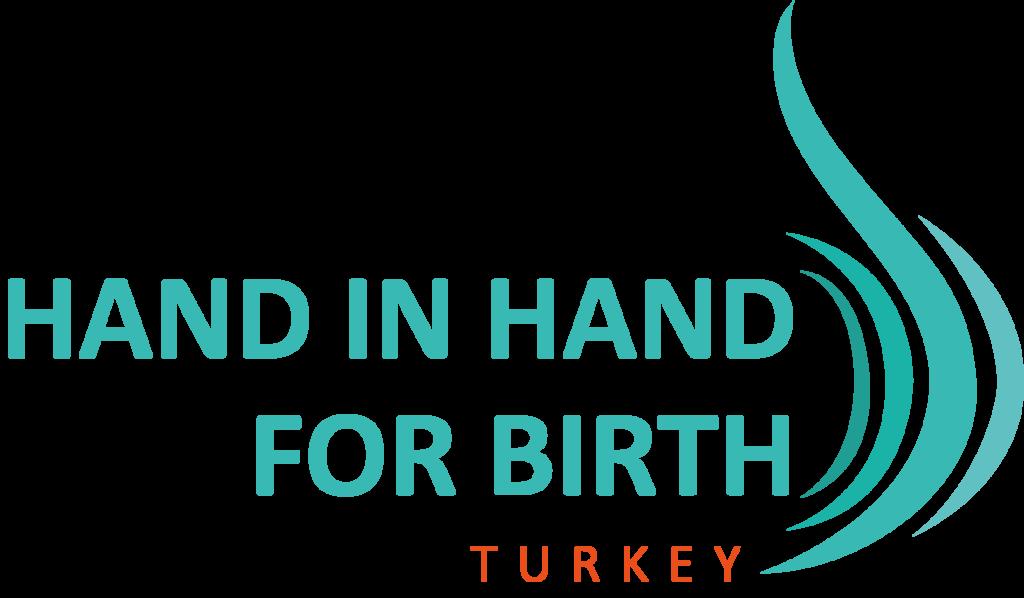 کنفرانس های استانبول 4 1 - کنفرانس های ماه جون 2019 استانبول
