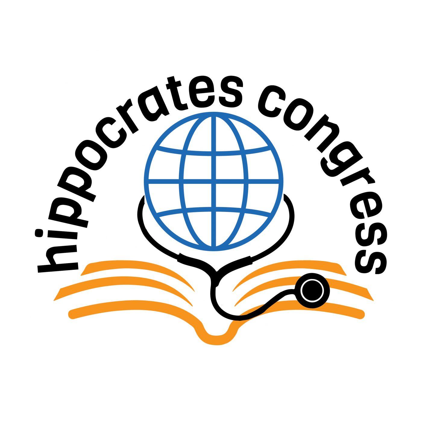 کنفرانس های استانبول 5 - کنفرانس های ماه جون 2019 استانبول