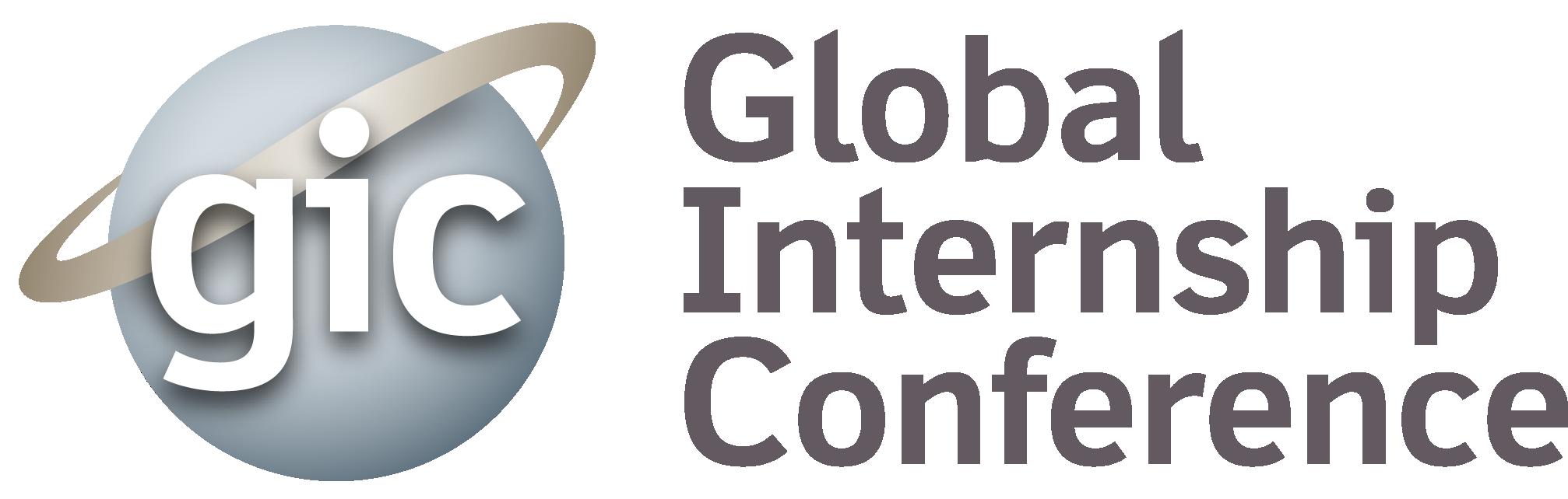 کنفرانس های اوکلند 12 - کنفرانس های ماه جولای 2019 اوکلند