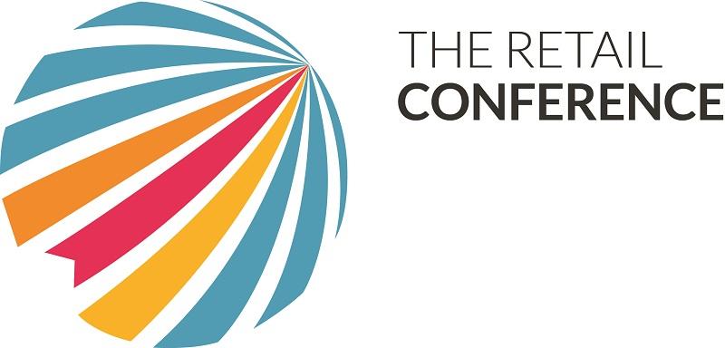 کنفرانس های اوکلند 2 - کنفرانس های ماه جولای 2019 اوکلند