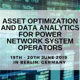 کنفرانس های برلین 1 1 - کنفرانس های ماه جون 2019 برلین