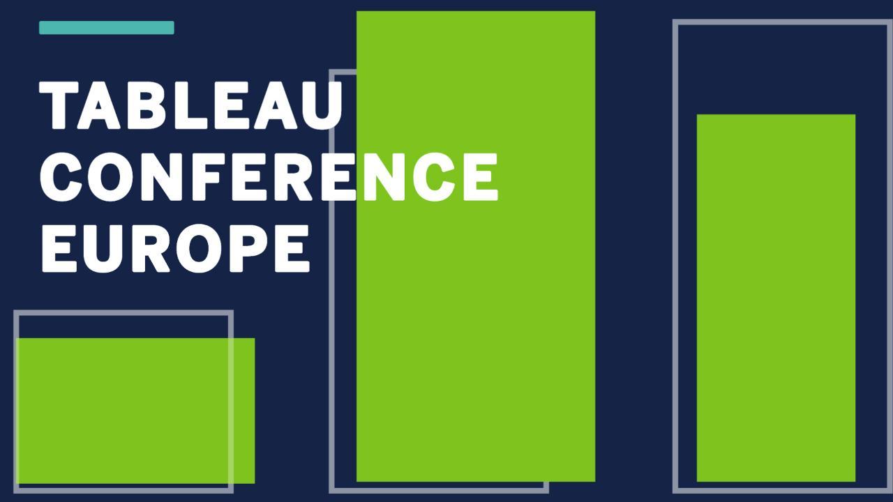 کنفرانس های برلین 1 - کنفرانس های ماه جون 2019 برلین
