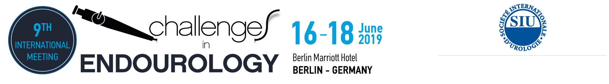 کنفرانس های برلین 2 - کنفرانس های ماه جون 2019 برلین