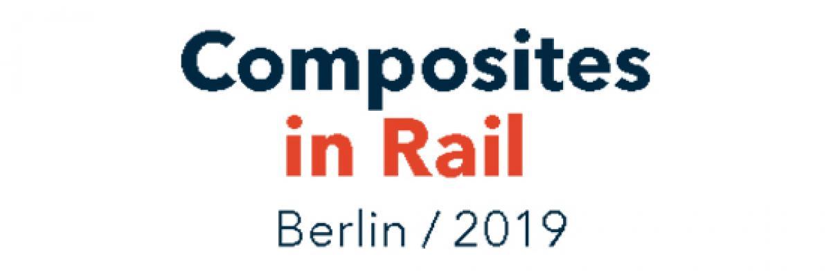 کنفرانس های برلین 3 2 - کنفرانس های ماه جون 2019 برلین