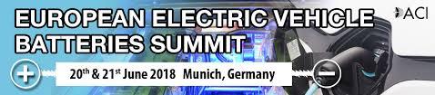 کنفرانس های برلین 4 - کنفرانس های ماه جون 2019 برلین