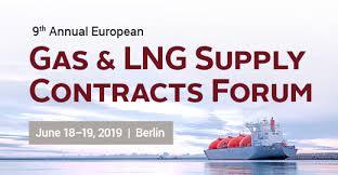 کنفرانس های برلین 5 - کنفرانس های ماه جون 2019 برلین