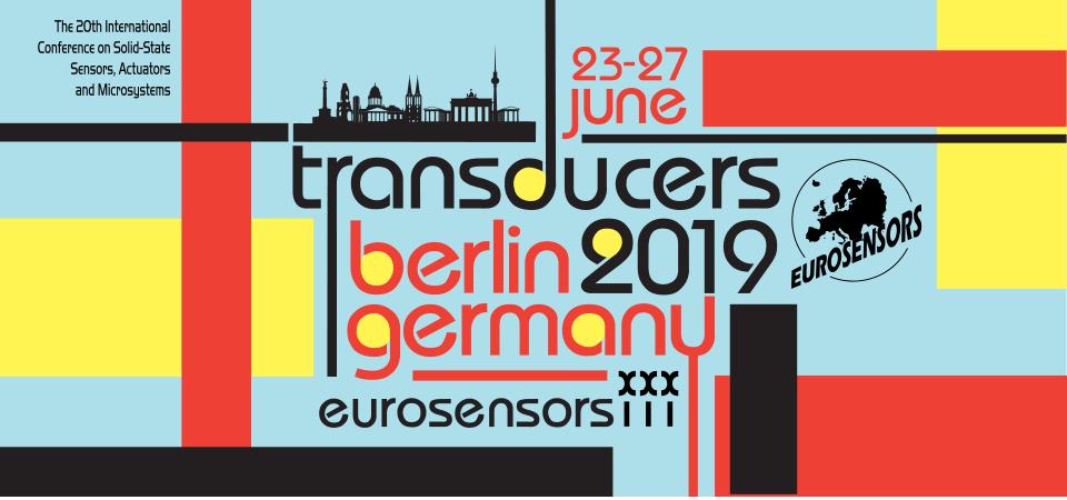 کنفرانس های برلین 7 - کنفرانس های ماه جون 2019 برلین