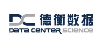 کنفرانس های شانگهای 12 1 - کنفرانس های ماه جون 2019 شانگهای