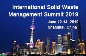 کنفرانس های شانگهای 7 - کنفرانس های ماه جون 2019 شانگهای