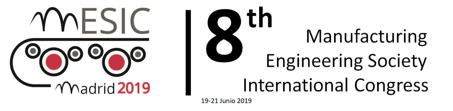 کنفرانس های مادرید 11 - کنفرانس های ماه جون 2019 مادرید