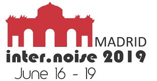 کنفرانس های مادرید 2 - کنفرانس های ماه جون 2019 مادرید