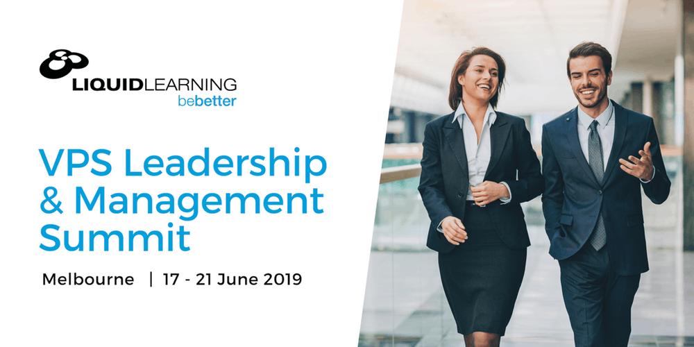 کنفرانس های ملبورن 3 - کنفرانس های ماه جون 2019 ملبورن