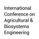 کنفرانس های مونترال 1 1 - کنفرانس های ماه جولای 2019 مونترال