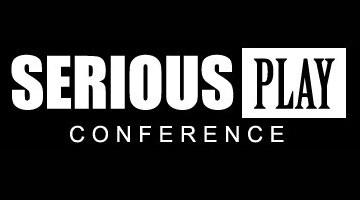 کنفرانس های مونترال 1 - کنفرانس های ماه جولای 2019 مونترال