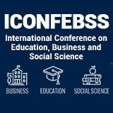 کنفرانس های مونترال 2 1 - کنفرانس های ماه جولای 2019 مونترال