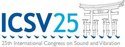کنفرانس های مونترال 2 - کنفرانس های ماه جولای 2019 مونترال