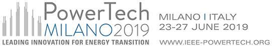کنفرانس های میلان 4 - کنفرانس های ماه جون 2019 میلان