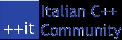 کنفرانس های میلان 7 - کنفرانس های ماه جون 2019 میلان