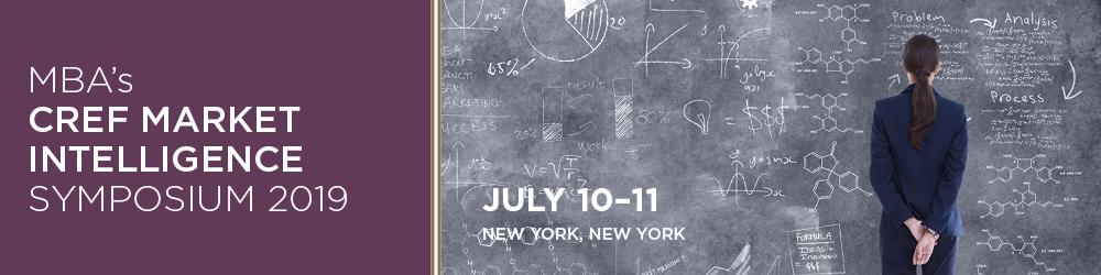کنفرانس های نیویورک 10 - کنفرانس های ماه جولای 2019 نیویورک