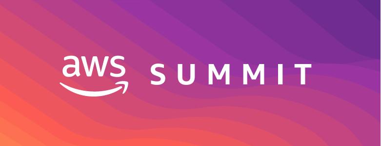 کنفرانس های نیویورک 11 - کنفرانس های ماه جولای 2019 نیویورک