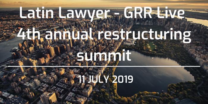 کنفرانس های نیویورک 12 - کنفرانس های ماه جولای 2019 نیویورک