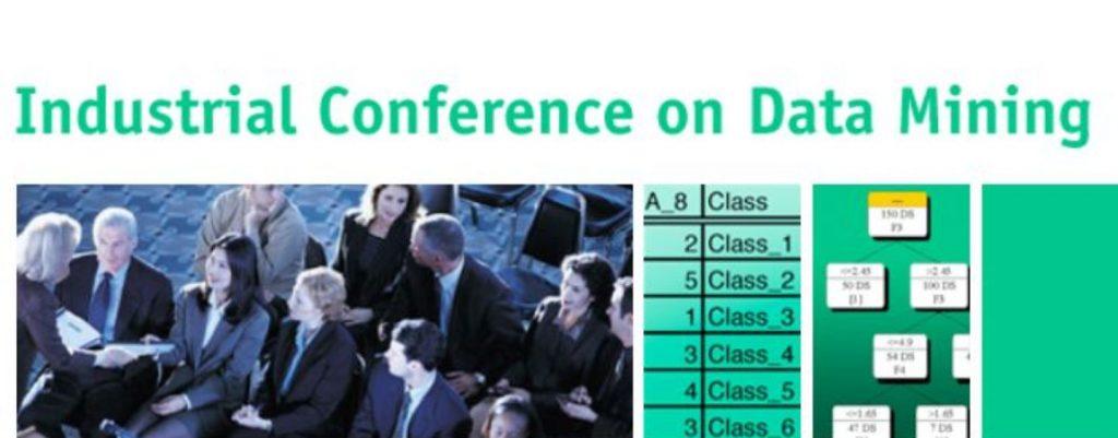 کنفرانس های نیویورک 15 1 1024x401 - کنفرانس های ماه جولای 2019 نیویورک