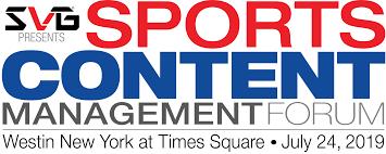 کنفرانس های نیویورک 19 - کنفرانس های ماه جولای 2019 نیویورک