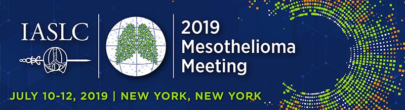 کنفرانس های نیویورک 2 - کنفرانس های ماه جولای 2019 نیویورک