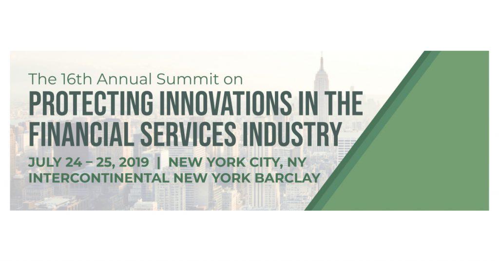 کنفرانس های نیویورک 22 1024x535 - کنفرانس های ماه جولای 2019 نیویورک