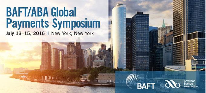 کنفرانس های نیویورک 3 - کنفرانس های ماه جولای 2019 نیویورک