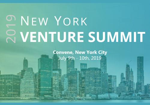 کنفرانس های نیویورک 4 - کنفرانس های ماه جولای 2019 نیویورک