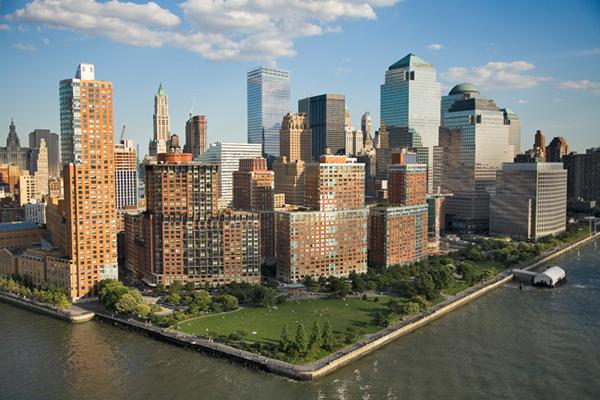 زندگی در نیویورک - هزینه زندگی در نیویورک امریکا(ویرایش 2019)