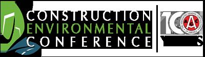 کنفرانس های ماه جولای 2019 سیاتل