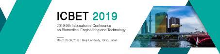 کنفرانس های ماه جولای 2019 سیدنی