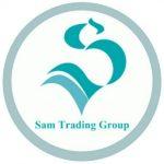تصویر پروفایل Sam Trading Group